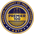 American Academy of Trial Lawyers